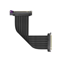 COOLER MASTER RISER CABLE...