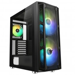 COOLER MASTER MASTERLIQUID PRO 280 WATERCOOLING