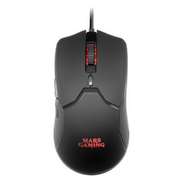 MARS GAMING MOUSE MMV...