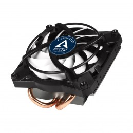 ARCTIC COOLING DISSIPATORE...