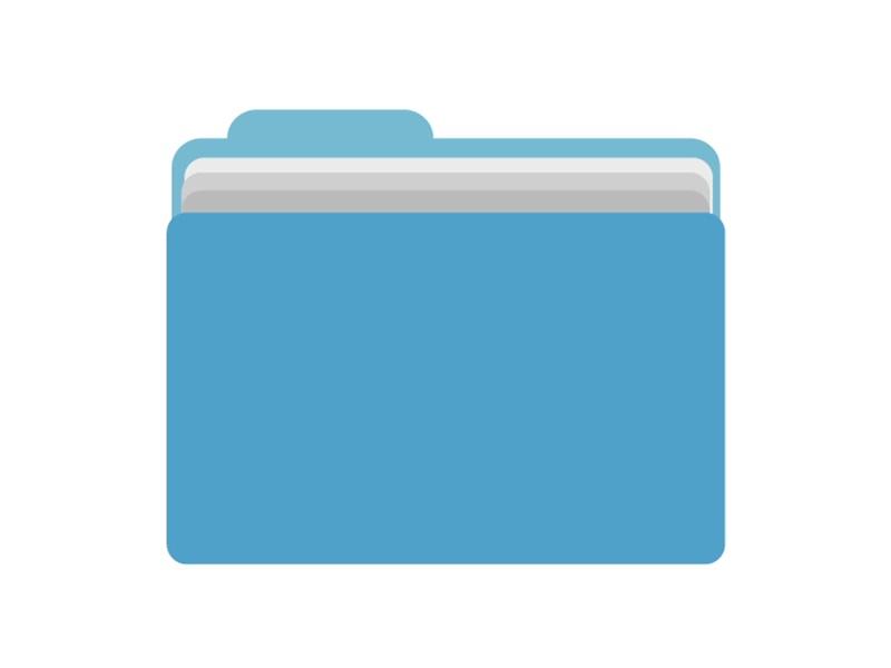 Accessori / Varie