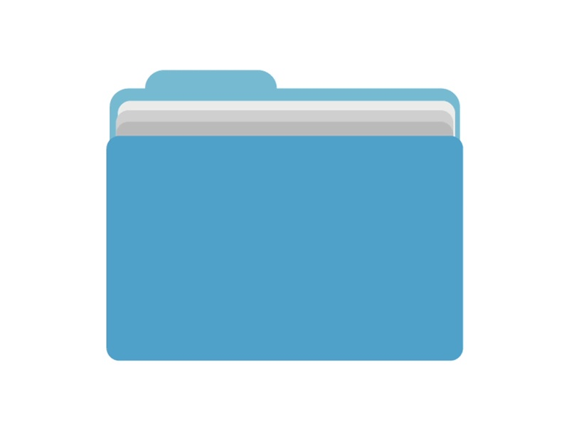 PC e Notebook